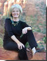 Sedona Realtor - Jan Bigelow