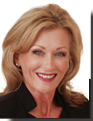 Jacque Weems, Sedona Luxury Real Estate Professional