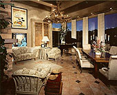 Luxury Home Sedona